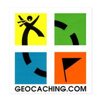 Geocaching.com