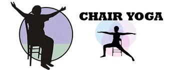 Pleasant Chair Yoga North Berkeley Public Library Creativecarmelina Interior Chair Design Creativecarmelinacom