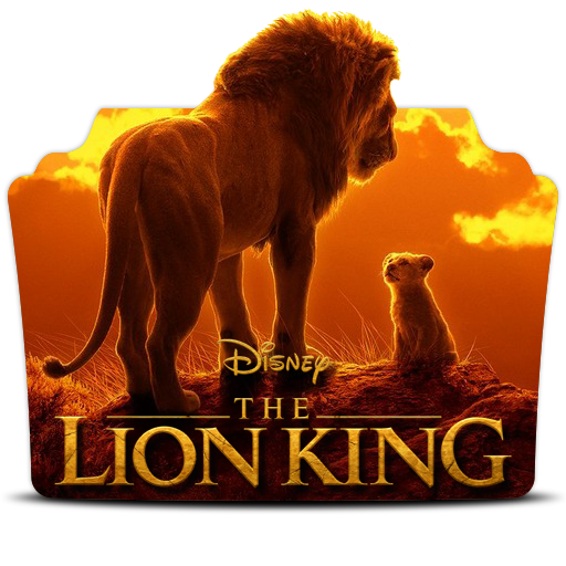Family Film Night The Lion King At Thp South Branch