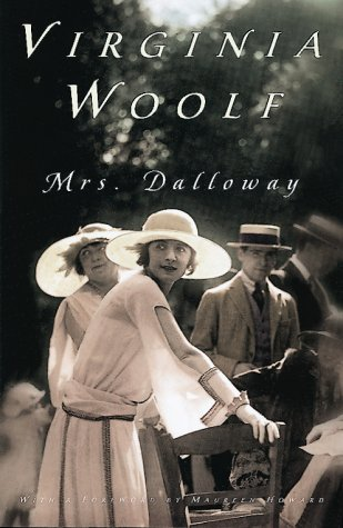mrs dalloway 'mrs dalloway' 'is not a novel of happy endings but it is a novel that offers a measure of hope: hope after loss, hope after war' dennis recio sj thinks that.