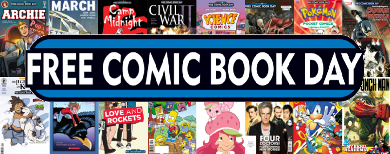 Image result for comic book library