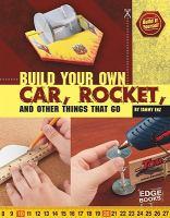 build your car