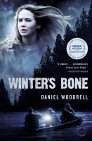 winter bone