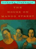 Book cover showing three women