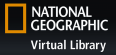 National Geographi Virtual Library