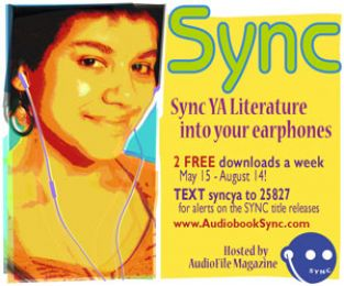 sync-download 2 free audiobooks every week