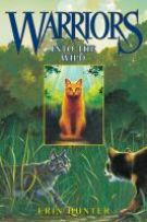 Cover of Into the Wild (Warriors Series - book 1) by Erin Hunter