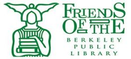 Friends of the Library