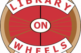 LOW Logo