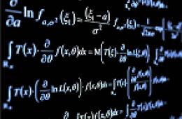 math on blackboard thumbnail