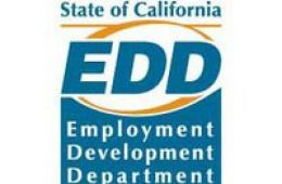 Employee Development Department