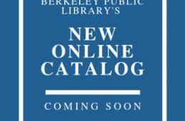 new online catalog