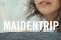 Maidentrip, a film by Jillian Schlesinger. A First Run Features release.  Used with permission.