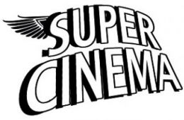 Super Cinema with Wings