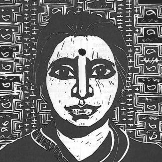 Berkeley South Asian Radical History