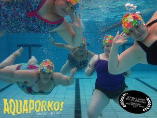 Aquaporko