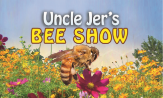 uncle jer's logo