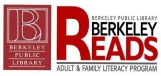 Berkeley Reads