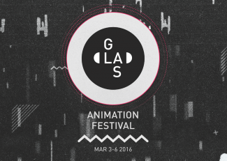 GLAS Animation Festival, March 3-6 in Berkeley