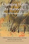 Changing Harm to Harmony book cover
