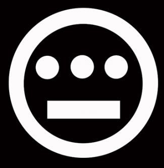 Hieroglyphics logo