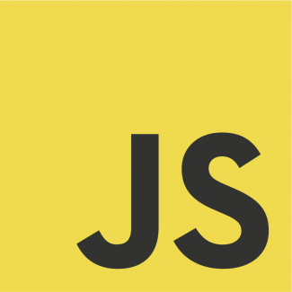 Java Script Logo