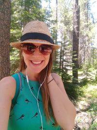 Jenna Carlsson