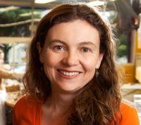 Photo of Jessica Prentice