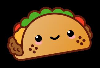 Teen Taco Tuesday