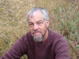 Kirk Lumpkin, Host