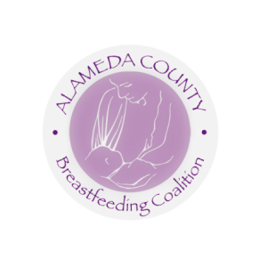 Alameda County Breastfeeding Coalition