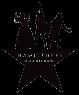 Hamiltunes logo