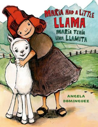 image of picture book cover