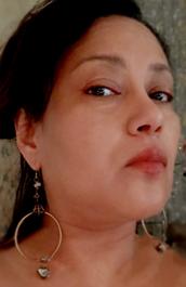 M K Chavez