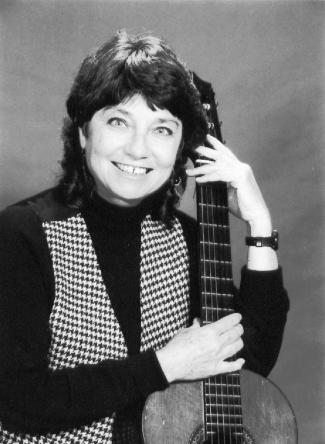 Bonnie Lockhart