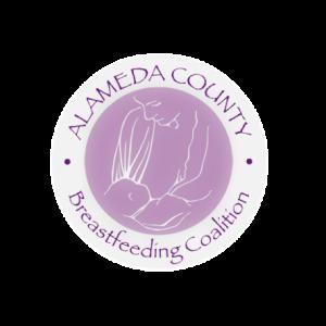 Alameda County Breastfeeding Coalition logo
