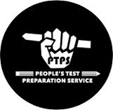 People's Test Preparation Service