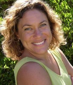 Frances Lefkowitz