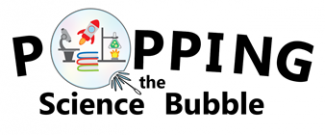 Popping the Science Bubble