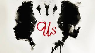 Us Movie