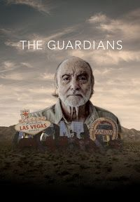 """movie poster of """"The Guardians"""" a documentary about failings in the Nevada Guardianship and Family Court systems."""