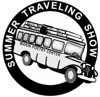 MPC summer logo