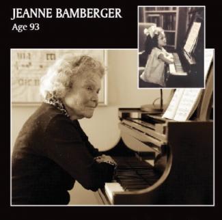 woman age 93