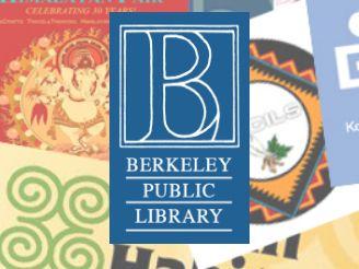BPL Logo on the BIN background