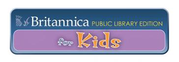 Britannica for Kids