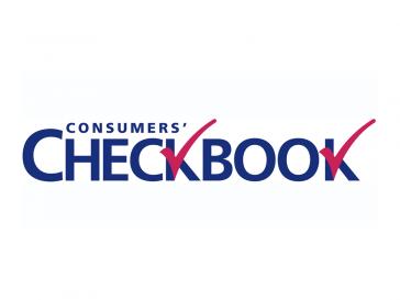 Consumers Checkbook