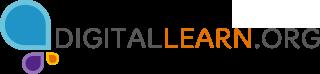 Digitallearn logo