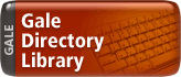 Gale Directory Library