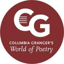 CG Colombia Granger's World of Poetry