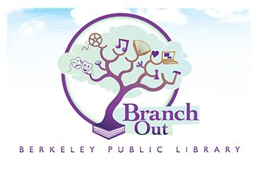 Branch Out Card